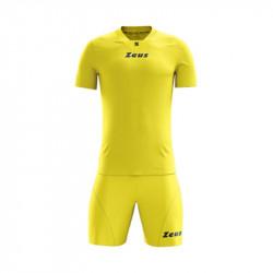 Детски Футболен Екип ZEUS Kit Promo 09