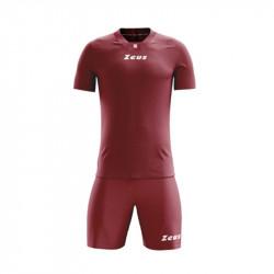 Детски Футболен Екип ZEUS Kit Promo 05