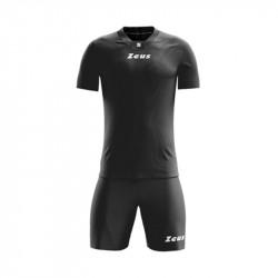 Детски Футболен Екип ZEUS Kit Promo 10