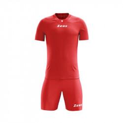 Детски Футболен Екип ZEUS Kit Promo 06