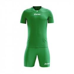 Детски Футболен Екип ZEUS Kit Promo 11