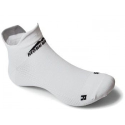 Мъжки Чорапи MORE MILE Performance Running Socklet