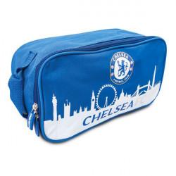 Чанта За Обувки CHELSEA Boot Bag Skyline