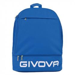 Раница GIVOVA Zaino Sport 02 42x21x33cm