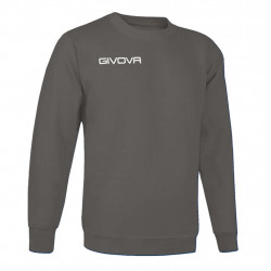 Мъжка Блуза GIVOVA Maglia Givova One 0023