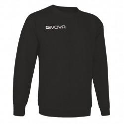 Мъжка Блуза GIVOVA Maglia Givova One 0010