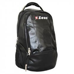 Раница ZEUS Zaino Elite 32x20x48 cm