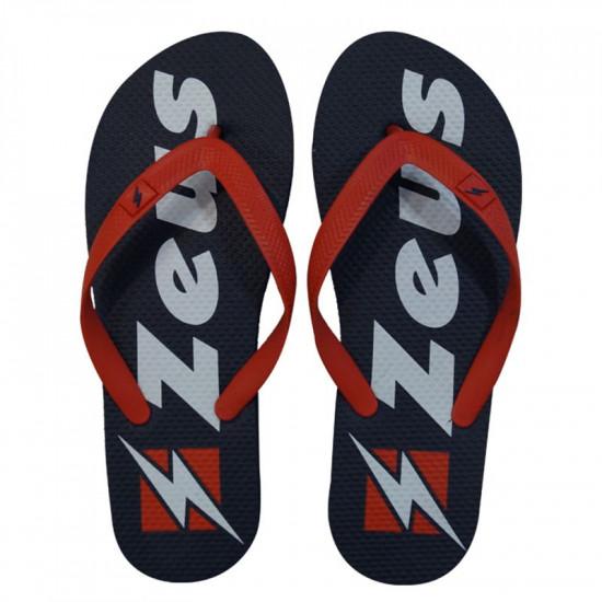 Мъжки Джапанки ZEUS Infradito Summer