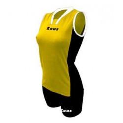 Волейболен Екип ZEUS Kit Ioly