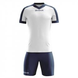 Спортен Екип GIVOVA Kit Revolution 0304