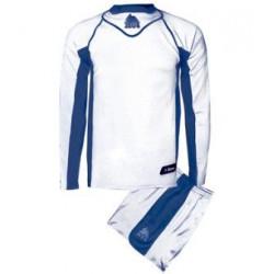 Футболен Екип ZEUS Kit Febo