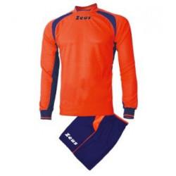 Футболен Екип ZEUS Kit Pippo