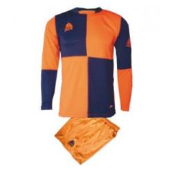Футболен Екип ZEUS Kit Yaris