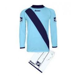 Футболен Екип ZEUS Kit Werder