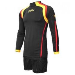 Футболен Екип ZEUS Kit Taurus