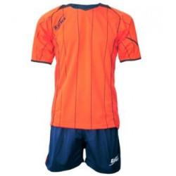 Футболен Екип ZEUS Kit Monaco