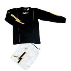 Футболен Екип ZEUS Kit Titanio