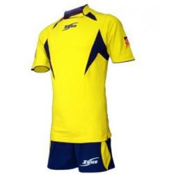 Волейболен Екип ZEUS Kit Tony