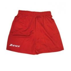 Мъжки Къси Панталони ZEUS Pantaloncino Free