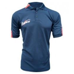 Мъжка Тениска ZEUS Polo Roma