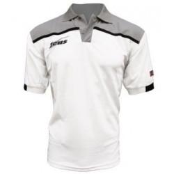 Мъжка Тениска ZEUS Polo Negativo