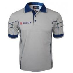 Мъжка Тениска ZEUS Polo Keller