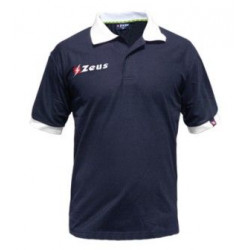 Мъжка Тениска ZEUS Polo Slaz