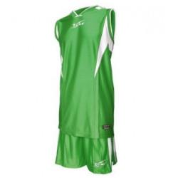Баскетболен Екип ZEUS Kit Sante