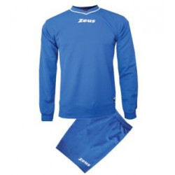 Спортен Екип ZEUS Kit Ciclope