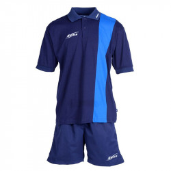 Спортен Екип ZEUS Kit Space
