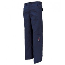 Мъжки Панталон ZEUS Pantalone Roma
