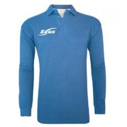 Мъжка Блуза ZEUS Polo Basic M/L