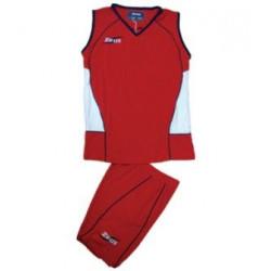 Волейболен Екип ZEUS Kit Margò