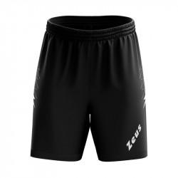 Мъжки Къси Панталони ZEUS Bermuda Plinio