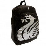 Раница LIVERPOOL Backpack RT