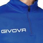 Мъжка Блуза GIVOVA Maglia Tecnica 0002