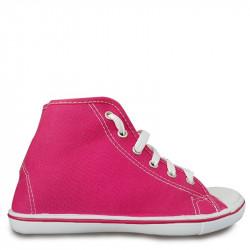 Дамски Кецове GUGGEN COAST Trampki Sneakers Pink
