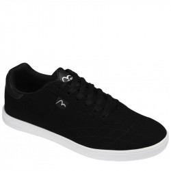 Мъжки Обувки MORE MILE Vibe Classic Suede Trainers
