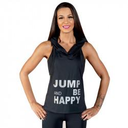Дамски Потник EX FIT Training Top Jump
