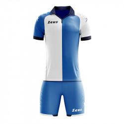 Детски Футболен Екип ZEUS Kit Gryfon
