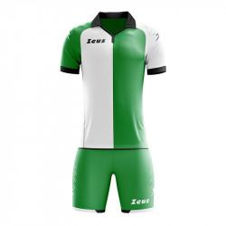 Футболен Екип ZEUS Kit Gryfon