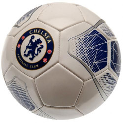Топка CHELSEA Football PR