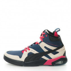Детски Кецове PUMA Future Slipstream Lite 2