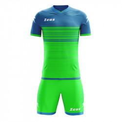 Футболен Екип ZEUS Kit Elios