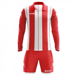 Футболен Екип ZEUS Kit Pitagora
