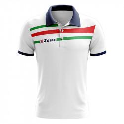 Мъжка Тениска ZEUS Polo Itaca