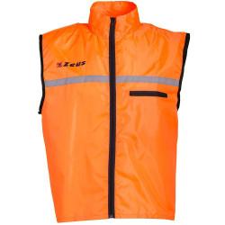 Мъжки Елек/Ветровка ZEUS Rain Jacket Runner Smanicato