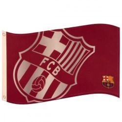 Знаме BARCELONA Flag RT