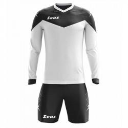 Детски Футболен Екип ZEUS Kit Ulysse ML