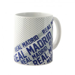 Чаша REAL MADRID Mug IP